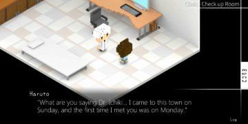 7 years from now - android hry, které vás chytnou za srdce 01