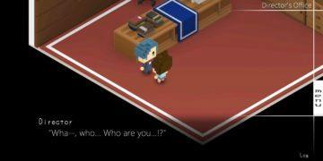 7 years from now - android hry, které vás chytnou za srdce 02