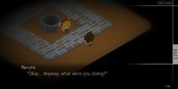 7 years from now - android hry, které vás chytnou za srdce 03