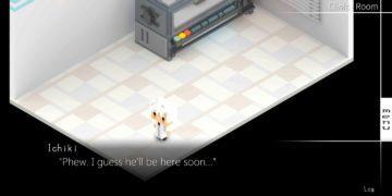 7 years from now - android hry, které vás chytnou za srdce 04