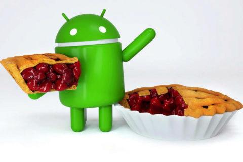 aktualni-android-9-pie-hlasovacka