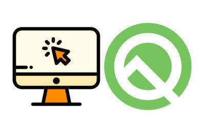 android q pc rezim desktop