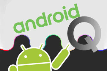 android q root magisk