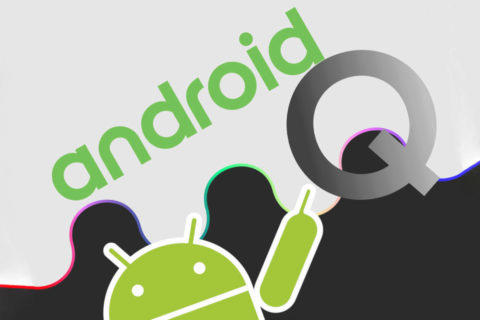 android-q-root-magisk-manager