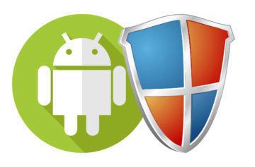 antivirus android antivirova aplikace test srovnani