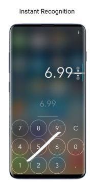 Tak trochu jiná kalkulačka