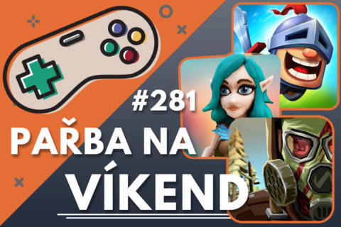 české a slovenské android hry