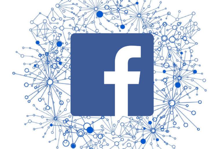 facebook coin kryptomeny