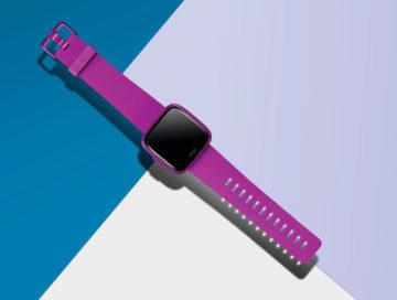 fitbit-versa-lite-chytre-hodinky