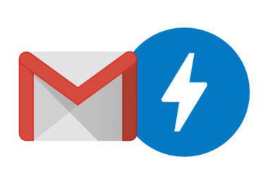 google amp email