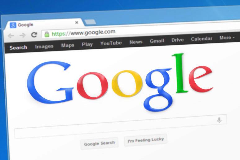 google chrome rozsireni windows defender