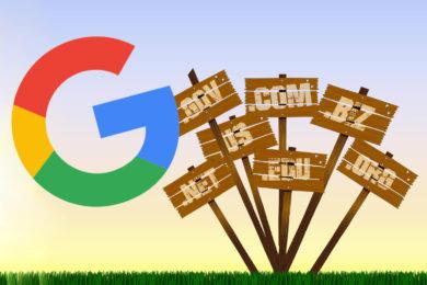 google zkracovac odkazu url goo.gl konec