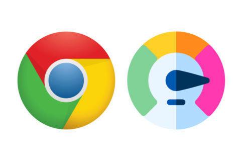 google zrychli prohlizeni webu chrome