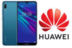 huawei enjoy 9e spekulace