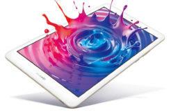 huawei mediapad m5 tablet