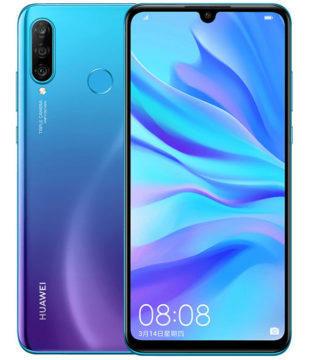 Huawei-Nova-4e
