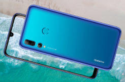 huawei p smart plus 2019 predstaveni
