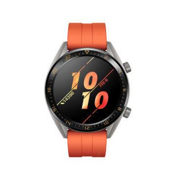 huawei watch gt chytre hodinky