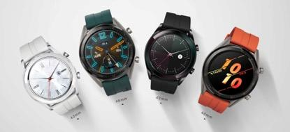 huawei watch gt chytre hodinky lite os