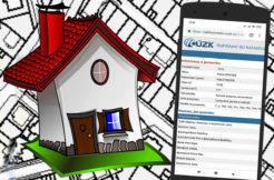 katastr-nemovitosti-aplikace