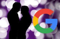 kontroverzni aplikace lgbt google play