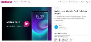 meizu-zero-indiegogo-fail