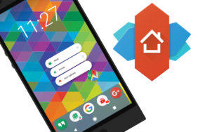nova launcher 6.1 beta