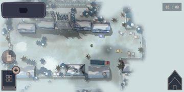 OPUS: Rocket of Whispers - android hry, které vás chytnou za srdce 01