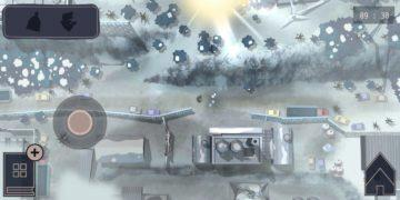 OPUS: Rocket of Whispers - android hry, které vás chytnou za srdce 02