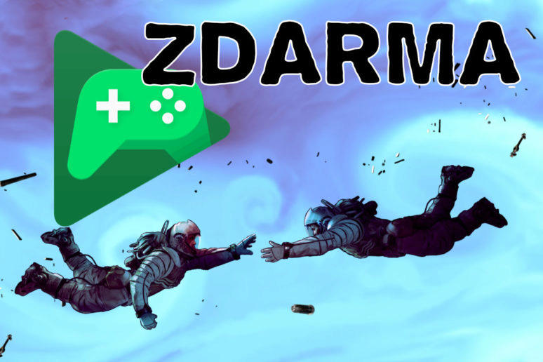placene android hry zdarma google play