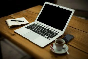Počítače a notebooky na aktualizace čekat nemusejí