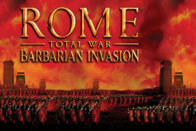 rome total war barbarian invasion android