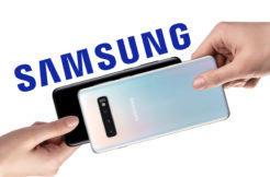 samsung galaxy s10 vymena telefonu za starsi