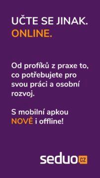 Seduo.cz