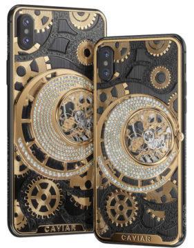 specialni verze iphone