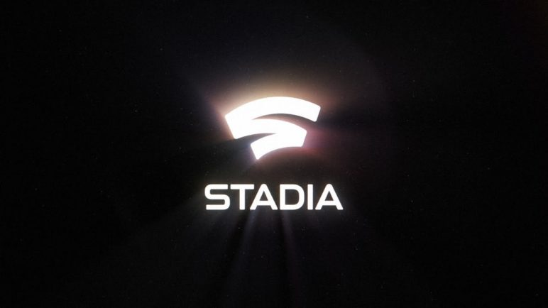 Stadia Official Reveal: The Future of Gaming from Google