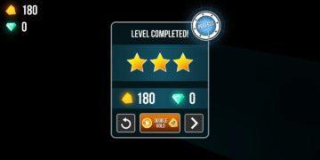 Up a Cave - android hry, které vás chytnou za srdce 04