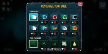 Up a Cave - android hry, které vás chytnou za srdce 05