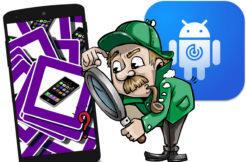 vyskakujici-reklamy-appwatch