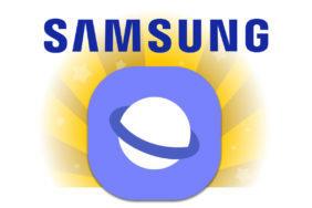 webovy prohlizec samsung oneui aktualizace v9.2