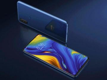 xiaomi-mi-mix-3-design-telefonu-cena