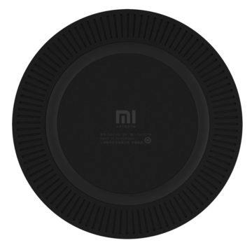 Xiaomi Mi Universal Remote přední strana