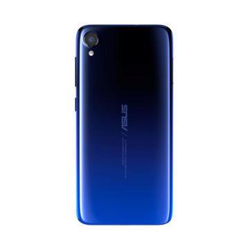 Asus Zenfone Live L2 blue