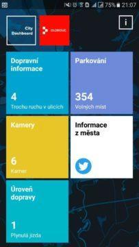 Chytrá Olomouc 1