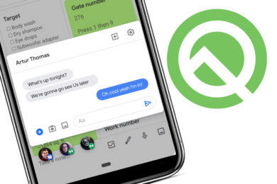 druha betaberze android q bubliny