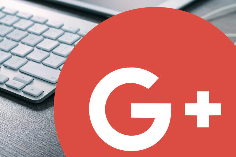 google currents g suite