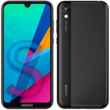 honor 8s mobil