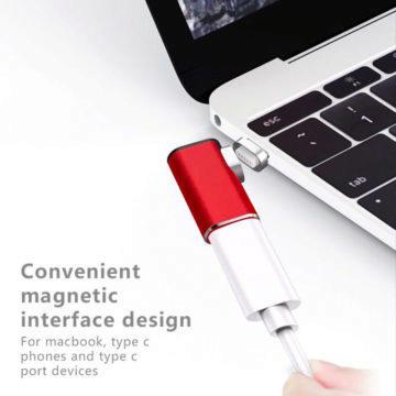 magneticky USB-C-nakupy v cinex