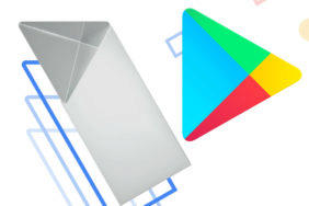 nominace 2019 google play awards