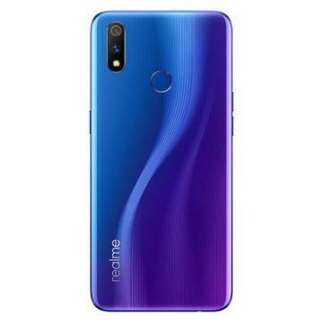 realme-3-pro-blue